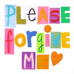 MADimage.Please-Forgive-Me